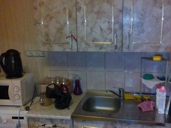 Уникальное изображение  Продам комнату в общежитии Котовского 26 36666747 в Новосибирске