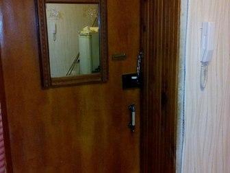 Свежее фото  Продам комнату в общежитии Котовского 26 36666747 в Новосибирске