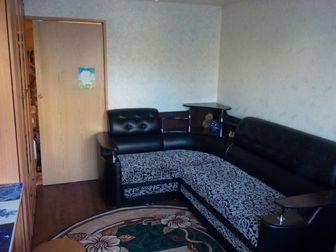 Увидеть фото  Продам комнату в общежитии Котовского 26 36666747 в Новосибирске