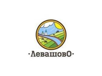 Смотреть фотографию  Брокколи и Пекинская капуста от производителя, Доставка по всей России, 36732745 в Москве