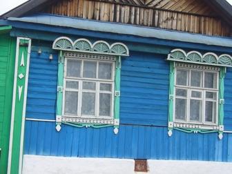 Скачать бесплатно изображение  дом под материнский капитал 36856907 в Владимире