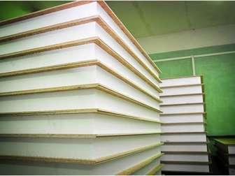 Свежее foto  Сип (sip) панели самые дешевые в городе 37256710 в Новосибирске