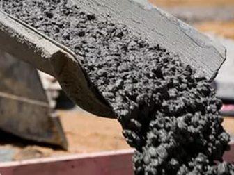Свежее foto  Качественный бетон по низкой цене в г, Новосибирске 37272115 в Новосибирске