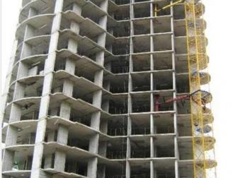 Свежее фотографию  Строительство монолитных домов и монолитные работы 37381806 в Москве