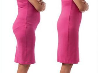 Свежее фото Женская одежда Cтильное формирующее боди 37415360 в Иваново