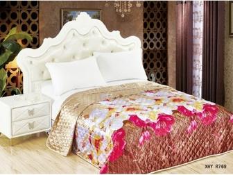 Свежее фотографию  Текстиль и постельное белье от производителя! Якутск 37535067 в Якутске