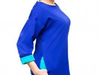 Увидеть фото  Стильная, женская одежда от производителя 37595349 в Москве