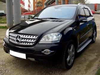Изображение в Авто Продажа авто с пробегом Машина в отличном состоянии. Ввезена из США в Челябинске 1199000
