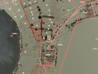 Смотреть фотографию Земельные участки ИЖС между третьим и четвертым озером 37637239 в Челябинске