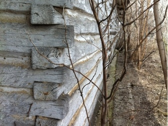 Просмотреть изображение  Куплю древесину б/у 37688177 в Новосибирске