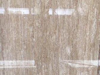 Смотреть фото  Натуральный камень от производителя! 37702919 в Москве