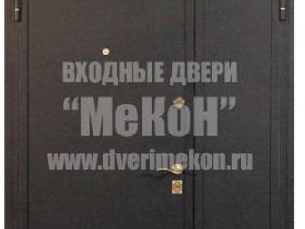 Просмотреть фото  Входные тамбурные двери 37712131 в Москве
