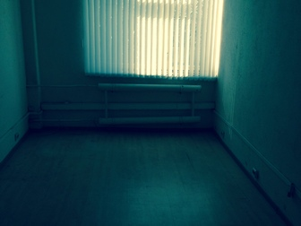Свежее изображение Коммерческая недвижимость Аренда офиса 16,3 кв, м от собственника 37804182 в Москве