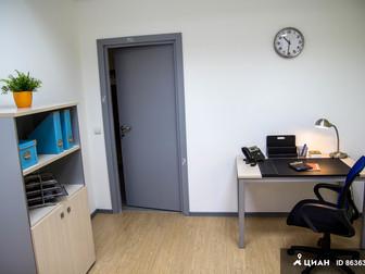 Новое фото Коммерческая недвижимость Сдается рабочее место, 37810140 в Москве