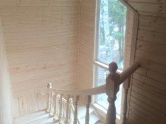 Увидеть фотографию Продажа домов Продажа домов 37829209 в Москве