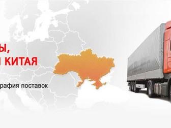 Скачать бесплатно фотографию  Компания КрепМетиз — крепежные металлические изделия, 37834965 в Москве