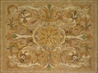 Уникальное foto  Готовые мозаичные изделия, мозаика, Новогодние скидки, 37855145 в Москве