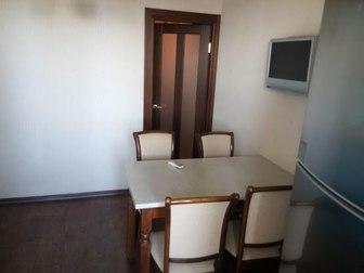 Скачать foto  Сдам в аренду отдельную комнату, 37946373 в Москве
