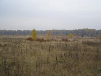 Просмотреть фото  продам недорого земельные участки 38202865 в Москве