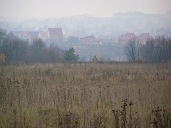 Скачать бесплатно изображение  продам недорого земельные участки 38202865 в Москве