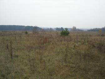 Увидеть изображение  продам недорого земельные участки 38202865 в Москве