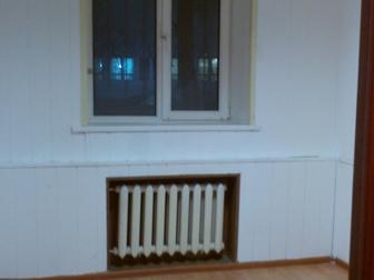 Свежее фотографию Аренда нежилых помещений офис 17, 4 кв, м 38203463 в Москве