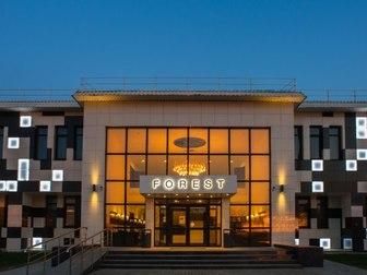 Увидеть фото  Продажа гостиницы г, Малоярославец 38446903 в Калуге