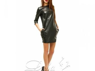 Новое фотографию  Женская одежда от производителя Дева 38551127 в Ростове-на-Дону