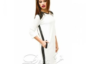 Свежее фотографию  Женская одежда от производителя Дева 38551127 в Ростове-на-Дону