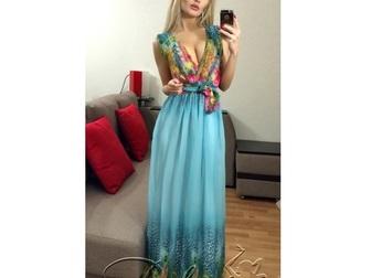 Новое изображение  Женская одежда от производителя Дева 38551146 в Ростове-на-Дону