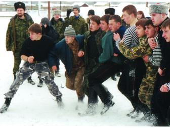 Уникальное изображение  Русский рукопашный бой, Система Рябко, Уральский казачий бой и др, Есть детские группы ВЗРОСЛЫЙ+РЕБЕНОК 38608102 в Москве