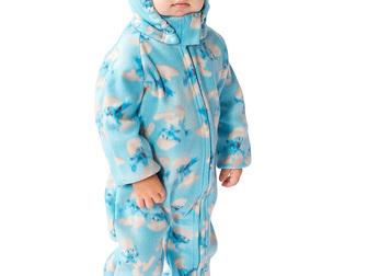 Свежее foto  Слинги, эрго рюкзаки, одежда для беременных и кормящих мам, детская одежда, 38845546 в Москве