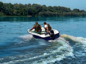 Просмотреть изображение  Купить лодку Пингвин 38847324 в Твери