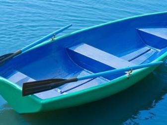 купить лодку дельфин в москве