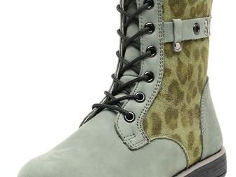 Скачать изображение  Распродажа детской обуви 38929407 в Москве