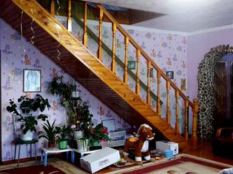 Просмотреть foto  Продажа дома в с Красноусольском, 38965566 в Уфе