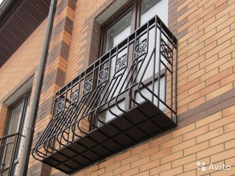 Свежее фотографию  Продам или обменяю на квартиру в Москве/ Питере - готовый таунхаус с 3 сотками земли 39534288 в Москве