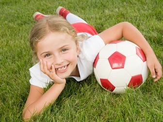 Скачать бесплатно foto Спортивные школы и секции Набор детей в мини-футбольную команду 39987790 в Москве