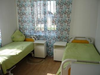 Просмотреть foto  Пансионатдля пожилых людей в Зеленограде 43902360 в Москве