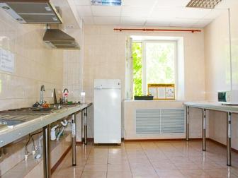 Свежее фото Разное Сдам комнату в общежитии без посредников у м, Выхино 44076495 в Москве