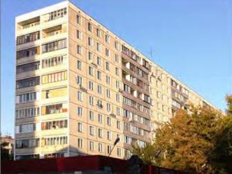 Увидеть фото Комнаты Меняю комнату на другой район Москвы или Ближнее Подмосковье 46289475 в Москве