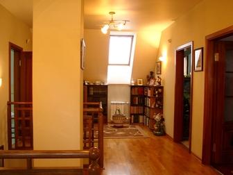 Новое foto  Продаю жилой дом, общей площадью 187 м2 в г, Балашиха 49226751 в Москве
