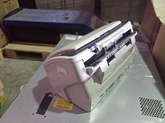 Скачать бесплатно изображение Сканеры Сканер проф, Fujitsu fi-6140Z 49312824 в Москве