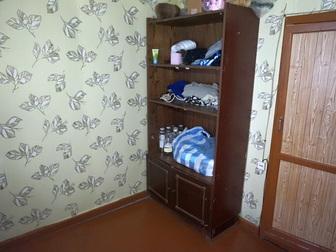 Новое foto  Бревенчатый дом с баней в жилом селе, 280 км от МКАД 49789603 в Москве