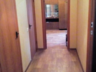 Уникальное фотографию  Сдается комната-студия 16кв, м, на 3/17дома по ул, Урицкого 60765122 в Люберцы