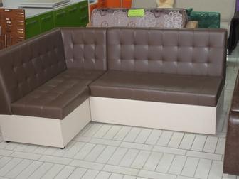 Свежее фотографию  Мягкая мебель оптом и в розницу 64754062 в Уфе