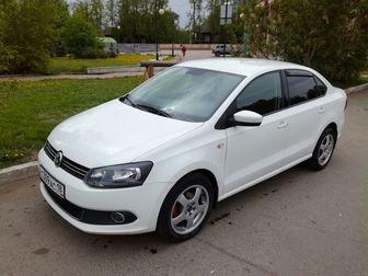 Уникальное фото  РосАвтоПрокат предлагает Вам услуги по аренде автомобилей в г, Ижевск, 65015433 в Ижевске