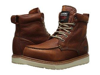 Новое изображение Мужская обувь Оригинальные ботинки Timberland 68009204 в Москве