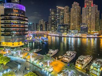 Увидеть фотографию  Экскурсии в Дубае и Абу-Даби 69071177 в Москве