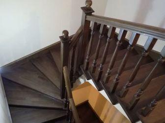 Скачать изображение  Лестницы от производителя 69073398 в Уфе